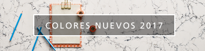 banner-colores